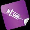 Immunization Icon