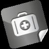 Med Snychronization Icon