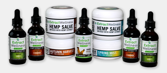 CBD-Products_OnBackground_550x241