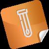 COVID Testing Icon